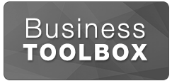 business-toolbox.png