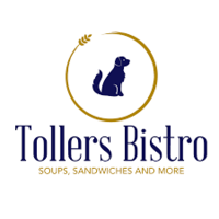 Tollers Bistro