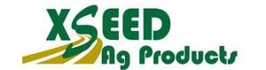 Xseed Ag Products