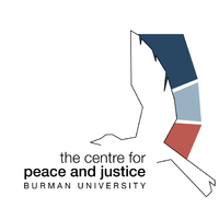 Centre for Peace and Justice at Burman University