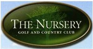 The Nursery Golf and Country Club