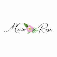 Marie Rose Handcrafted, Marketplace