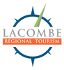 logo-lacombe1.png