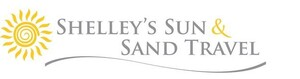 Shelley's Sun and Sand Travel