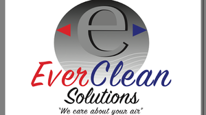 EverClean Solutions