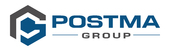 Postma Group Ltd..jpg